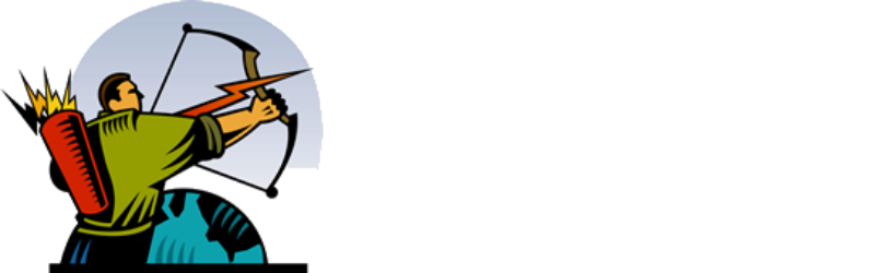 Loxley Electrical Service, LLC